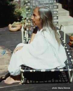 dipama-lawn-chair